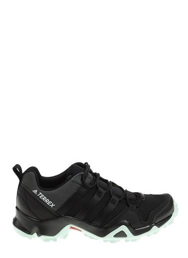 adidas Terrex Ax2R Siyah